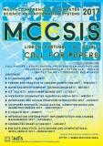 poster_mccsis2017