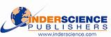 logo_inderscience