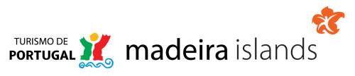 Logotipo-Madeira-site